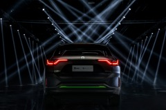 NIO_Razer_ES6_Night_Explorer_Limited_Edition_Vehicle_electric_motor_news_03