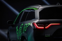 NIO_Razer_ES6_Night_Explorer_Limited_Edition_Vehicle_electric_motor_news_04