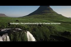 hyundai_bts_earth_day_electric_motor_news_03