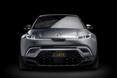 fisker_ocean_electric_motor_news_01