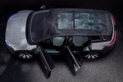 fisker_ocean_electric_motor_news_02
