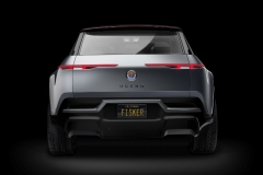 fisker_ocean_electric_motor_news_03