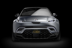 fisker_ocean_electric_motor_news_04