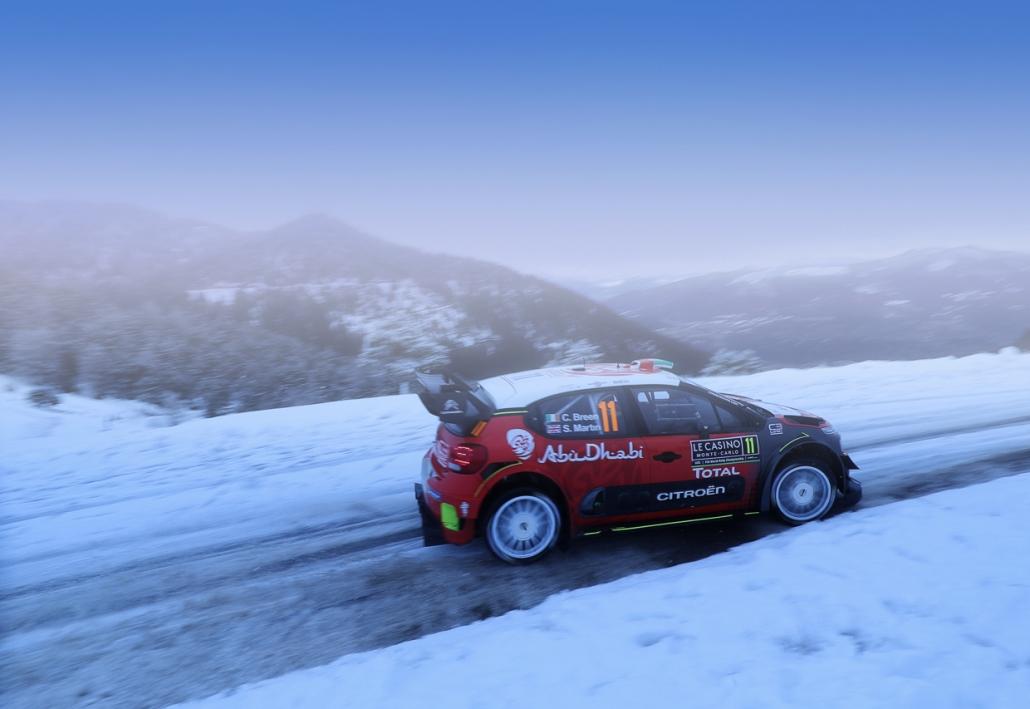 rally_montecarlo_wrc_electric_motor_news_01