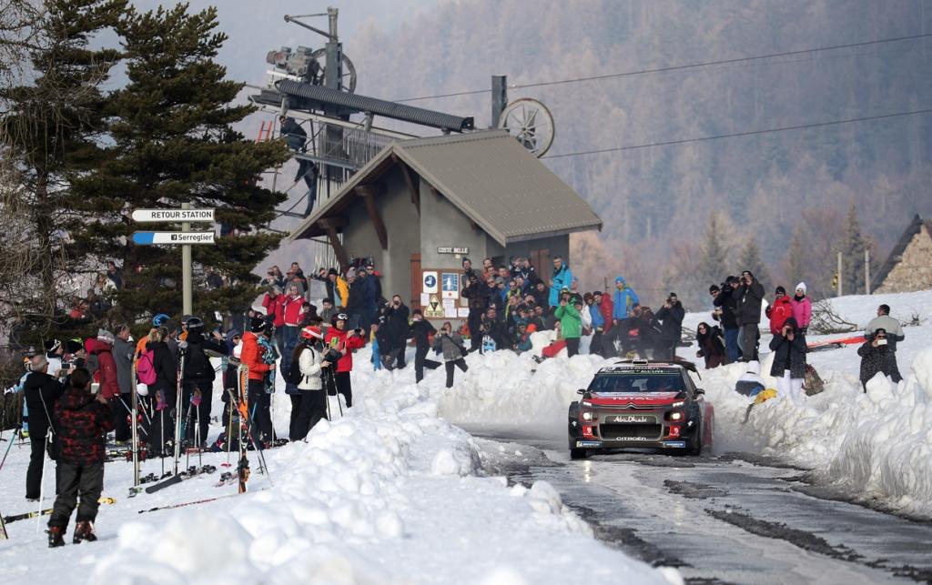 rally_montecarlo_wrc_electric_motor_news_05
