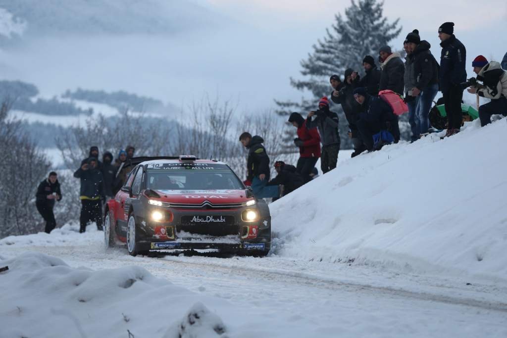 rally_montecarlo_wrc_electric_motor_news_07