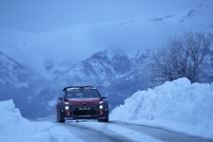 rally_montecarlo_wrc_electric_motor_news_03