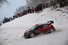 rally_montecarlo_wrc_electric_motor_news_06
