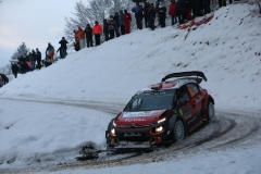 rally_montecarlo_wrc_electric_motor_news_08