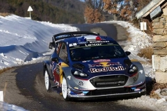 rally_montecarlo_wrc_ogier_electric_motor_news_09