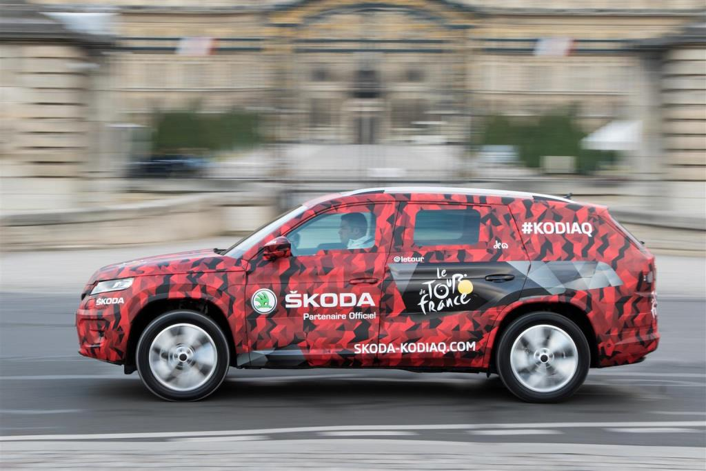 5_skoda_kodiaq_electric_motor_news_13
