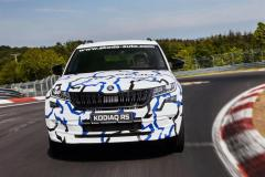 2_skoda_3_skoda_octavia__electric_motor_news_06