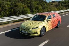 3_skoda_octavia__electric_motor_news_07