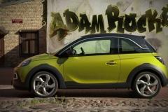 opel_adam_rocks_01