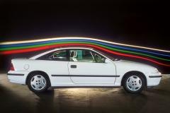 1989-Opel-Calibra-3292_1