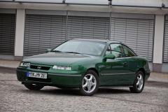 1990-Opel-Calibra-287868