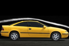 1990-Opel-Calibra-508349
