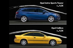 Opel-Astra-Sports-Tourer-Opel-1990-Calibra-508347_0
