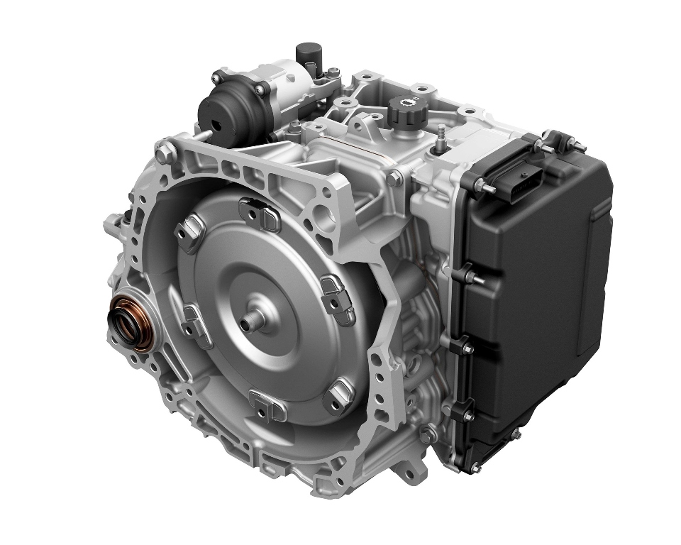 Opel-Astra-9-Speed-AT-Hydra-Matic-9T45-507653