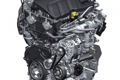 Opel-Astra-Three-Cylinders-1-2-Direct-Injection-Turbo-507652