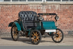opel_electric_motor_news_02_Opel-System-Lutzmann