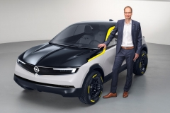 opel_electric_motor_news_03_Opel-GT-X-Experimental