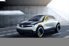 opel_electric_motor_news_04_Opel-GT-X-Experimental