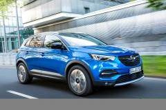 opel_electric_motor_news_05_Opel-Grandland-X-