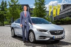 opel_electric_motor_news_07_Opel-Ankuendigung-Klassikertreffen