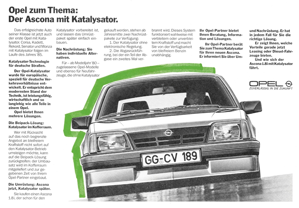 Opel-Advertisement-Catalytic-Converter-506605