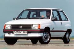 1989-Opel-Corsa-Swing-11177