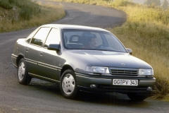 1989-Opel-Vectra-2-0-CD-36312