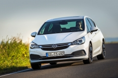 2016-Opel-Astra-OPC-Line-Pack-299527