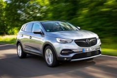 Opel-Grandland-X-503456_1