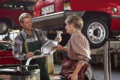 Opel-Service-Catalytic-Converter-1989-Opel-Corsa-9760