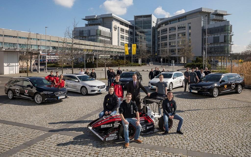 opel_formula_student_electric_motor_news_02