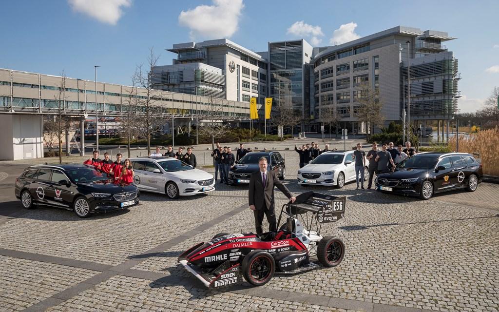 opel_formula_student_electric_motor_news_03