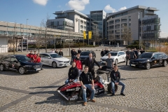 opel_formula_student_electric_motor_news_02