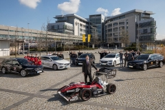 opel_formula_student_electric_motor_news_03