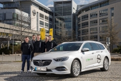 opel_formula_student_electric_motor_news_05