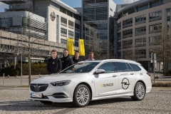 opel_formula_student_electric_motor_news_07