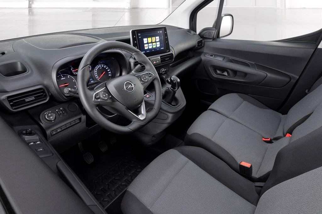 Opel-Combo-Cargo-503417_4