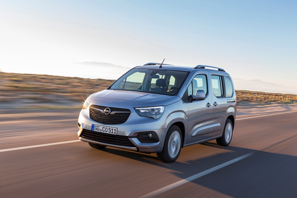 Opel-Combo-Life-501972_2