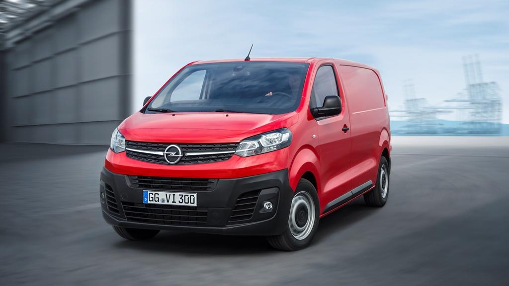 Opel-Vivaro-Panel-Van-505757