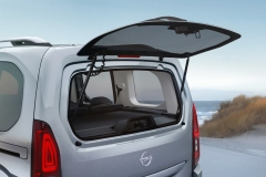 Opel-Combo-Life-502350_0