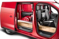 Opel-Vivaro-Panel-Van-505814_0