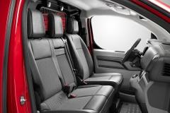 Opel-Vivaro-Panel-Van-505816_0