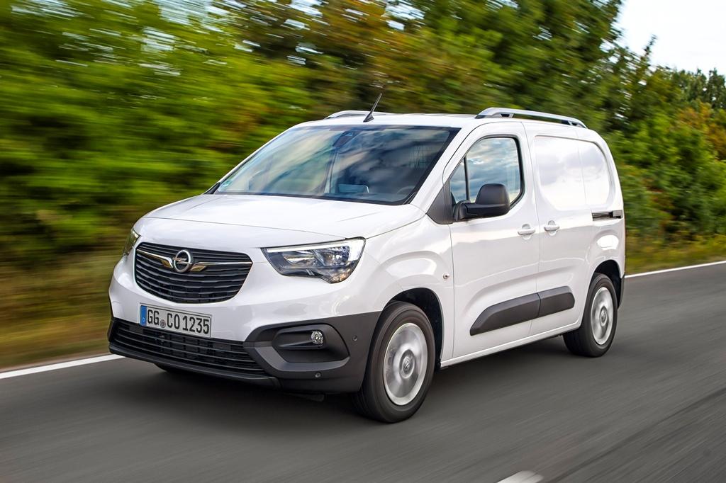 Opel-Combo-Cargo-504290_1