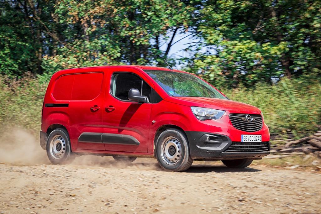 Opel-Combo-Cargo-504308_1
