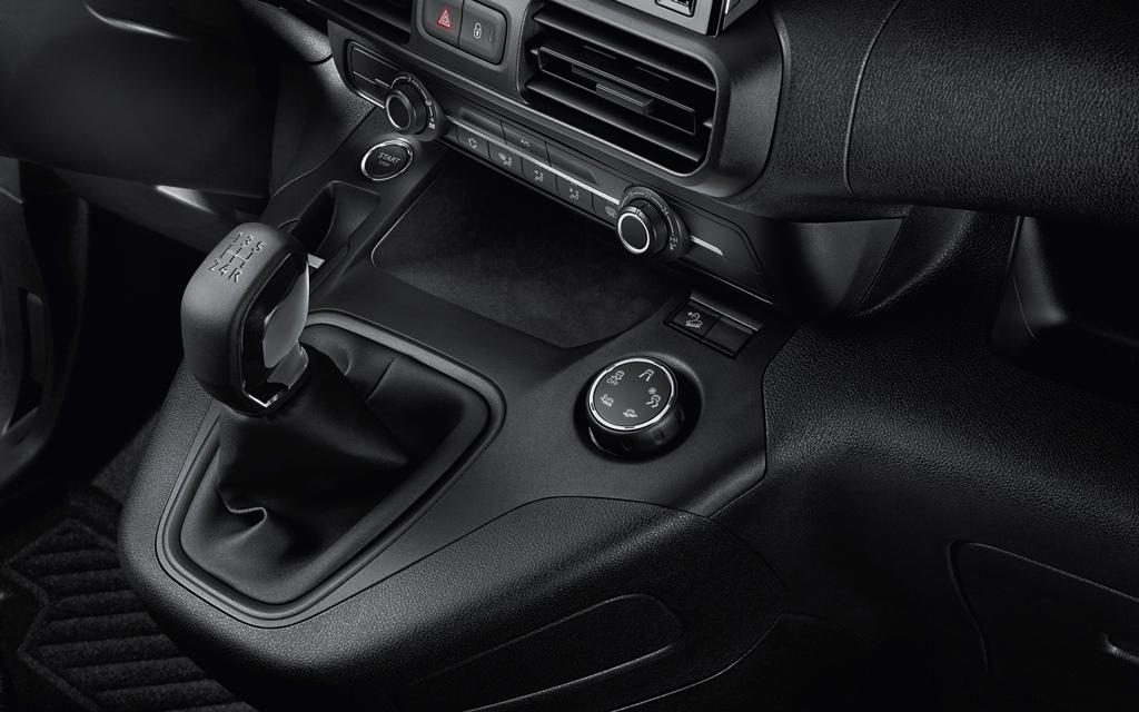 Opel-Combo-Cargo-504540
